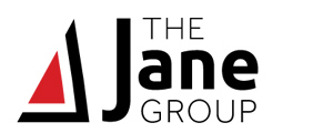 janegroup-new-logo.jpg
