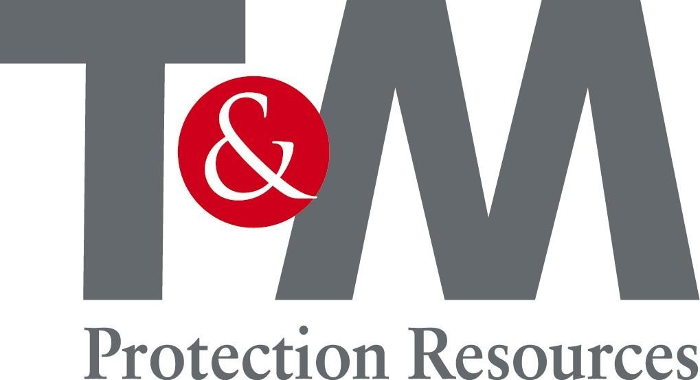 t_m_logo.jpg