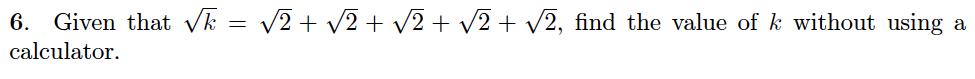Math problem 2.png