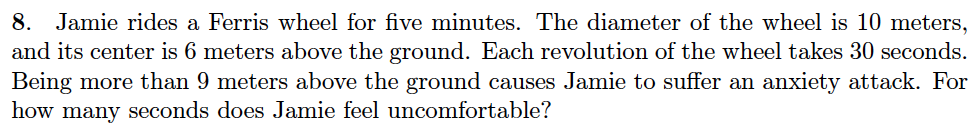 Math problem.png