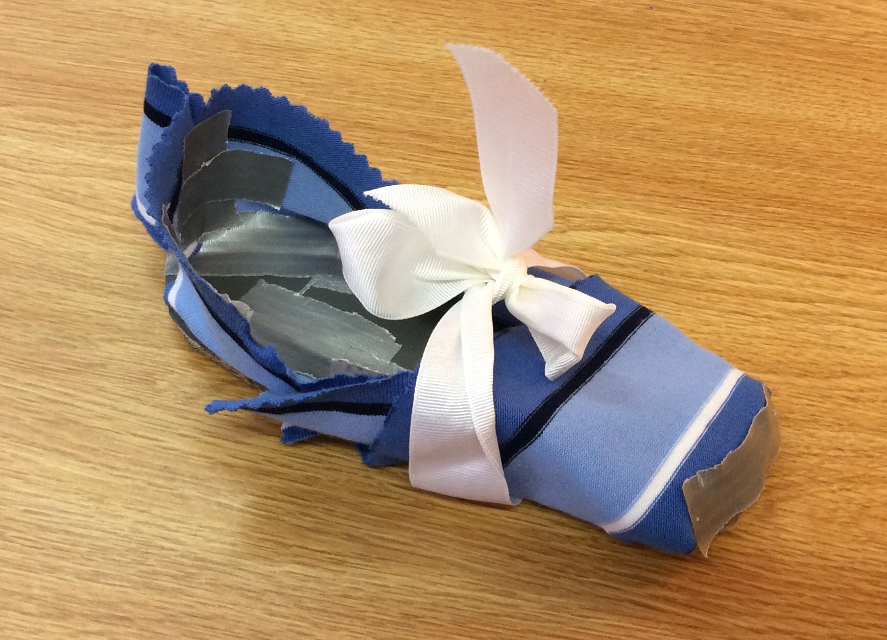 Figure 7. A ballerina-inspired shoe.jpg