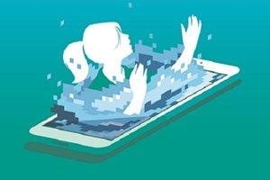 NAIS - Helping Kids Navigate Their Digital Lives