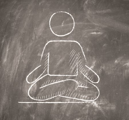 NAIS - The Tangible Benefits of Mindfulness in the Classroom