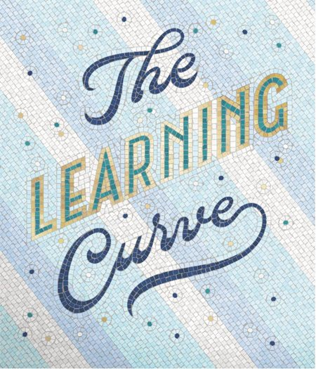 NAIS - The Learning Curve: How We Learn and Rethinking the Education Model