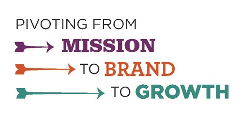 mission-brand-growth.jpg
